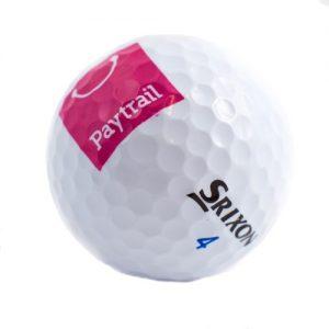 Golfpallo1-500x500