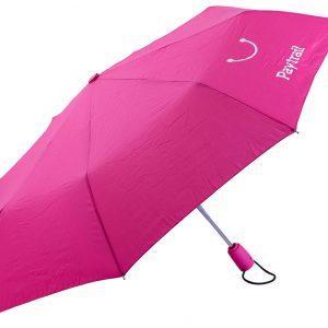 Sateenvarjo1